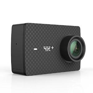 Win a YI 4K+ Sports and Action Camera
