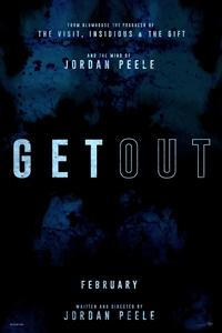 WIN: advance screening passes to Get Out