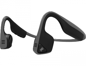 Win Aftershokz Headphones