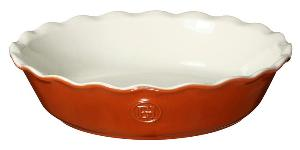Win an Emile Henry Pie Dish.