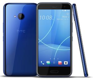 Win an HTC U11 Life