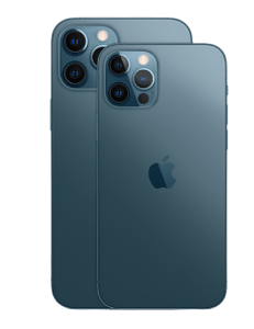 Win an iPhone 12 Pro ($1,000 value)