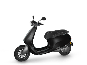 Win App Scooter With Your Design