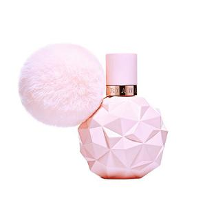 Win Ariana Grande's Sweet Like Candy Perfume!!!!