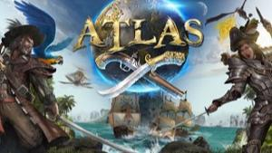 Win Atlas for Xbox Giveaway! (NA /UK)!!