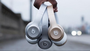 WIN BEATS SOLO 2