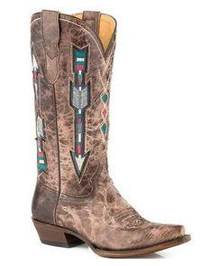 win boots