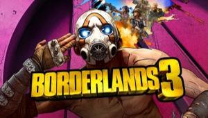 Win Borderlands 3 For Pc!!