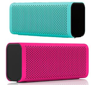 Win Braven 705 Bluetooth Speakers!!!