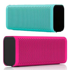 Win Braven 705 Bluetooth Speakers!!