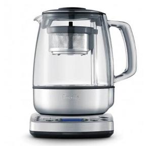WIN: Breville Tea Maker