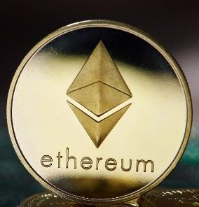 Win $ETH with Rebased!