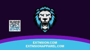 Win : Extnsion Apparel Branded T-Shirt- 10 winners ;Silver Account - See Website -1 winner; Gold Account - See Website -1 winner + lots more..