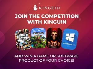 WIN FREE GAMES WITH RESTTPOWERED