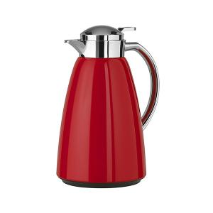 WIN: Frieling Campo Thermal Carafe