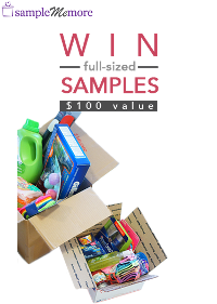 Win Full-sized samples