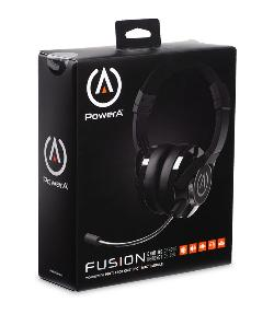 win gaming headset