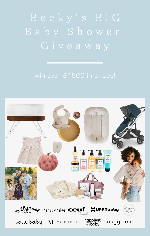 Win gift cards , shop credit & items worth over $4500!!