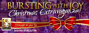 win in the Christmas Giveaway Extravaganza!