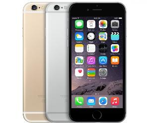 Win IPhone 6 & $1,500 Cash