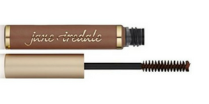 WIN: Jane Iredale Blonde PureBrow Gel.
