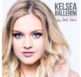 "Win Kelsea Ballerini's Handwritten ""Peter Pan"" Lyrics & Signed Album!!!"