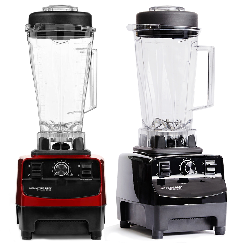 WIN: KenmorePro Professional Blender