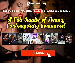 Win Kindle Fire or Nook Tablet!