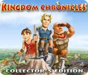 Win Kingdom Chronicles Collector's Edition