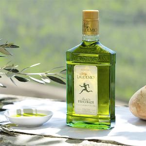 WIN: Laudemio Extra Virgin Olive Oil