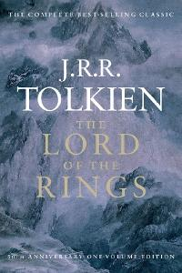 WIN: Lord of the Rings