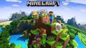 Win Minecraft for PC!