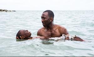 WIN 'MOONLIGHT' ON BLU-RAY