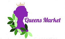 Win New Dress at Queens Market