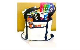 WIN: Newell Back-to-School Prize Package! 5 Winners!
