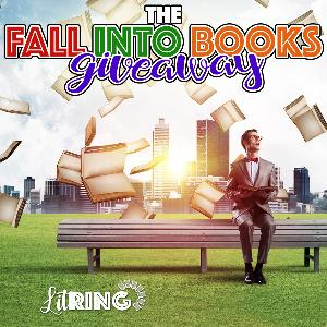 Win one of FIVE $50 Amazon Gift Cards