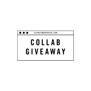 Win one of four exclusive prize packs featuring some of our top collaborations. Containing limited-edition products created in collaboration with brands like AAPE, Helinox, and Atelier & Repairs, each pack has a retail value of $1350!