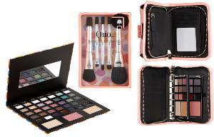 WIN: Quo Cosmetics Prize Pack