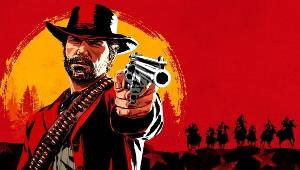 Win  Red Dead Redemption 2 PC Version!