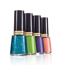 Win Revlon Nail Polish Hamper