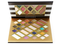 WIN: Sephora Collection More Than Meets the Eye Eyeshadow Palette