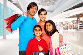 Win shopping vouchers worth Rs 50, 000