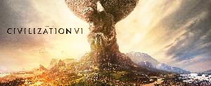 Win Sid Meier's Civilization VI On Steam