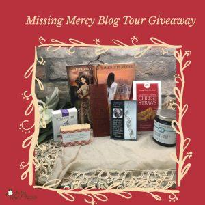 Win Signed paperback copies of The Whistle Walk and Heir of Hope (Ironwood Plantation Family Saga books one and two), Mississippi made cheese straws, handmade leather Jer. 28:11 bookmark, handcrafted specialty soaps...+more..