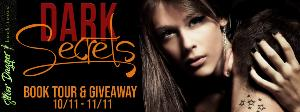 Win signed paperbacks from Stacy Eaton, Jude Ouvrard, Sharon Coady & Katie O'Sullivan (US only – 4 winners – 1 book each); $20 Amazon Gift Card – 2 winners; $10 Amazon Gift Card – 3 winners