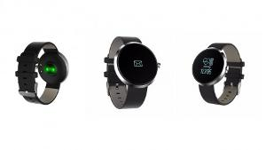 win smart watch