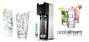 WIN: SodaStream Power