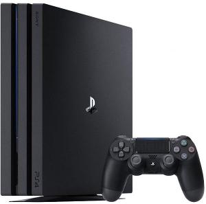 WIN: Sony PlayStation 4 Pro 1TB