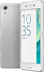 Win Sony Xperia!
