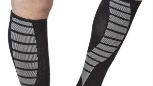 WIN: Striders Compression Socks